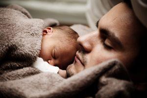 סוגי הפרעות שינה