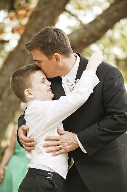 טיפולים אלטרנטיביים לטיפול באוטיזם