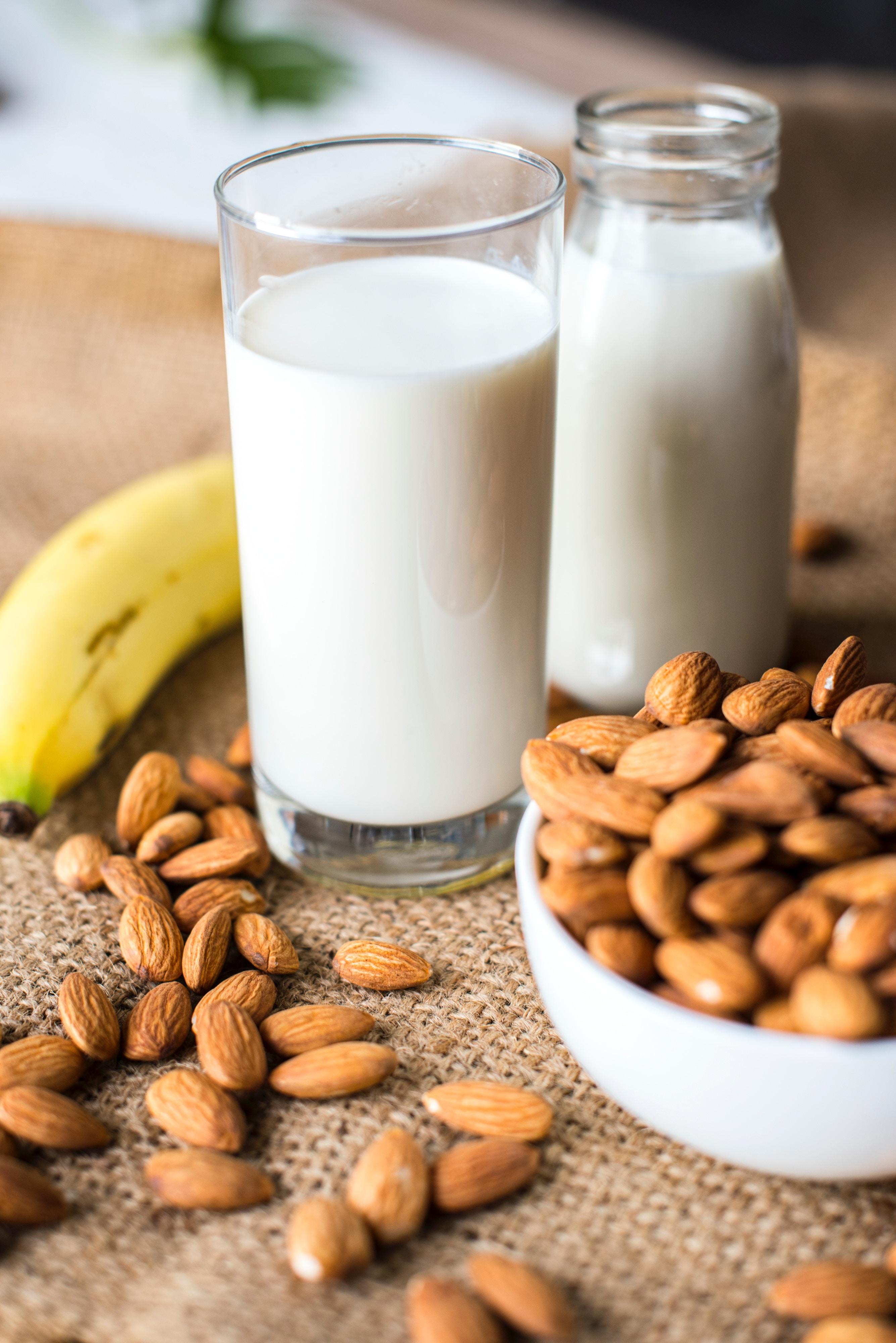חטיפי חלבון – לא סתם חטיף