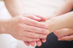 טיפולים אלטרנטיביים לטחורים