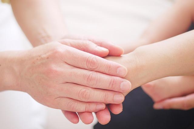 5 טיפולים אלטרנטיביים לטחורים