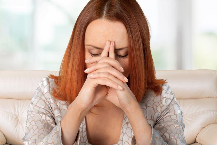 טיפול בטחורים – איזו דרך טבעית קיימת לטיפול בטחורים?
