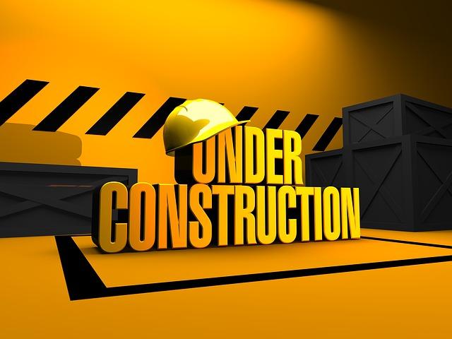 איך חשוב להתנהל מבחינה בטיחותית באתרי בנייה?