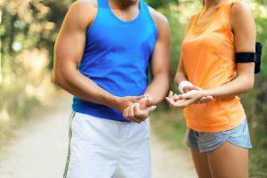 תתחילו לנוע: 7 סיבות למה פעילות גופנית טובה לכם