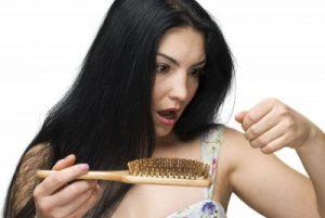פעם אחת ולתמיד - האם ווקס לשיער גורם לנזקים?
