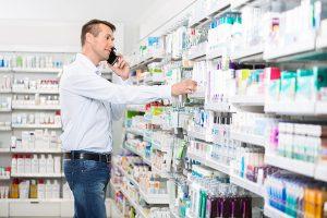 איך הכי נכון להתמודד עם כאבי אוזניים