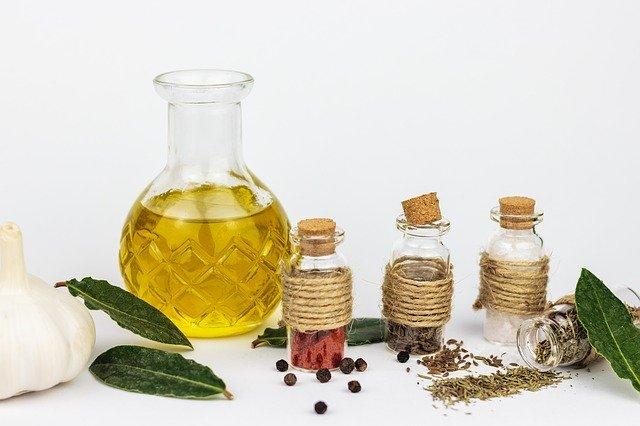 צמחי מרפא – למה אנשים עדיין לא מאמינים בזה
