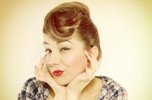 טיפולים לשימור עור הפנים והגוף