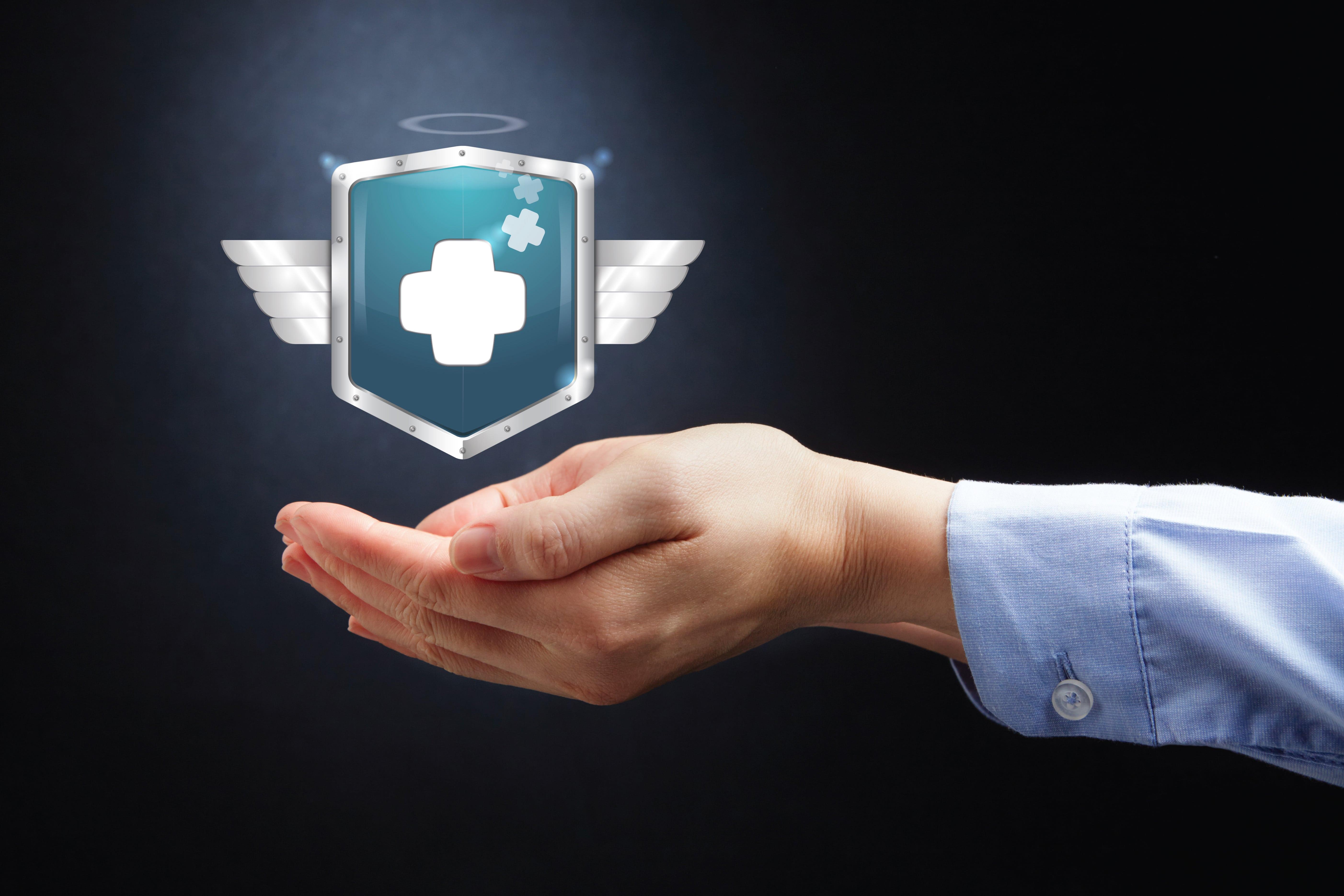 תביעות ביטוח – 4 דגשים שלא הכרתם