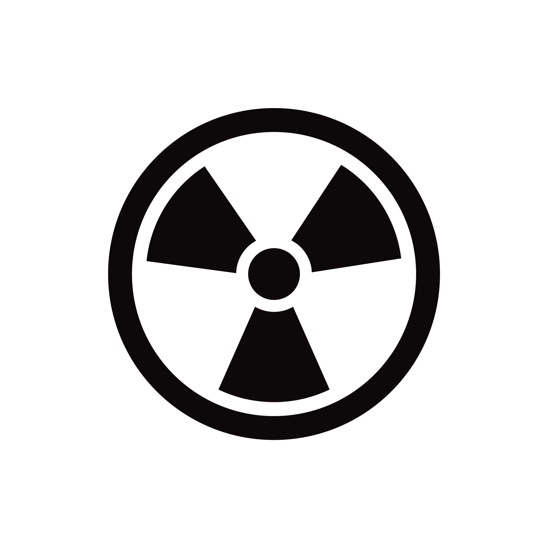 מהי קרינה אלקטרומגנטית והאם היא מסוכנת?