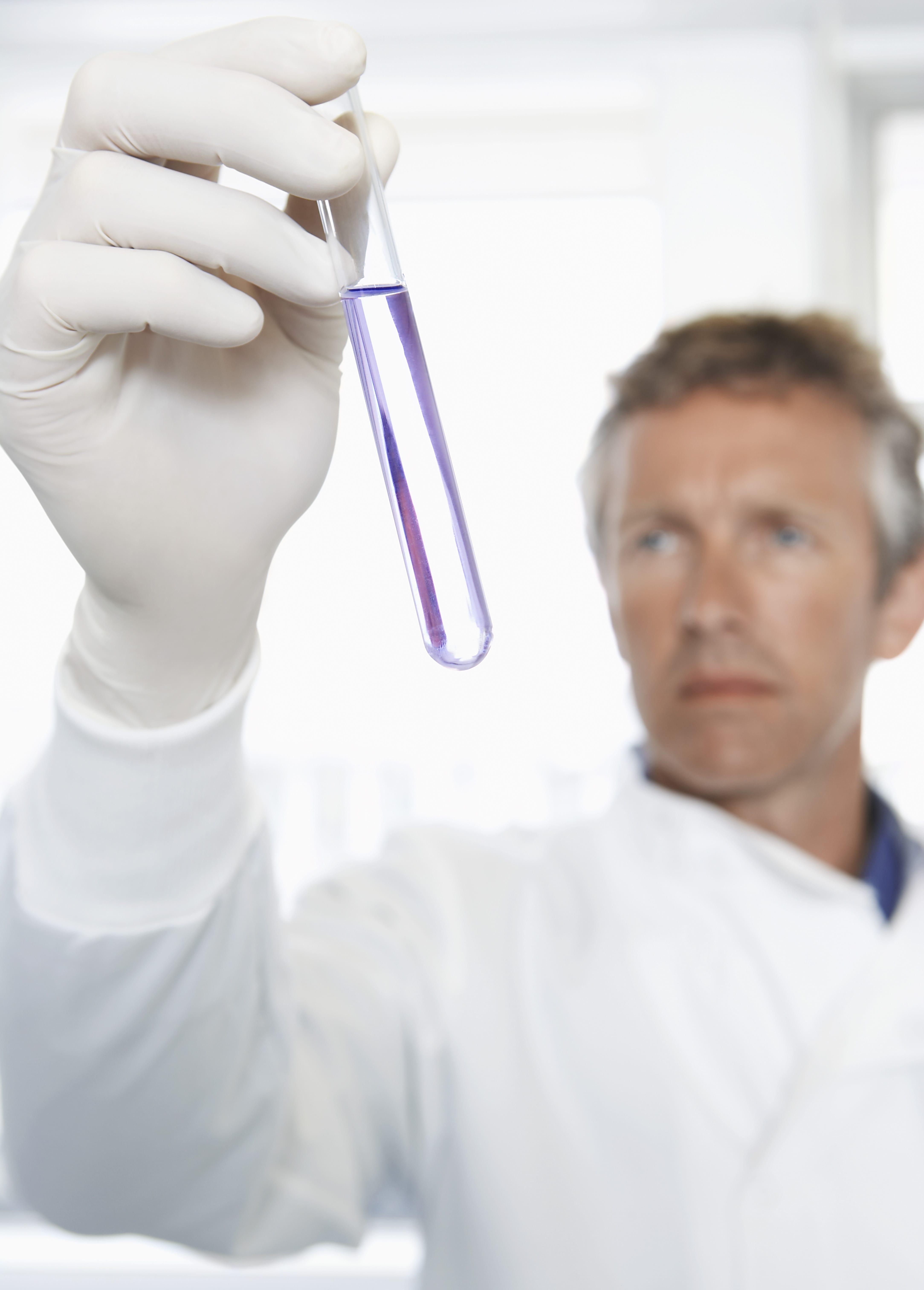 אבחונים מורפולוגיים – כל מה שרציתם לדעת