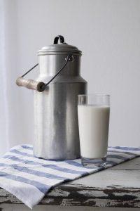 אבקות חלבון, איך בוחרים נכון?