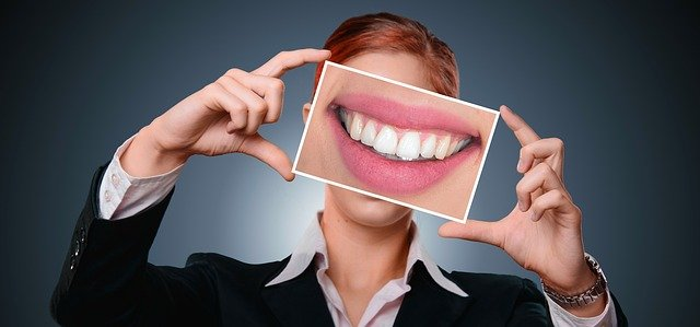 יישור שיניים שקוף – מה חשוב לדעת