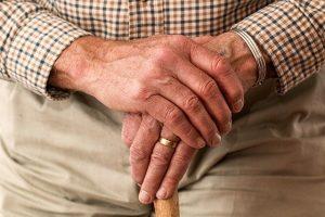 תחתונים למבוגרים