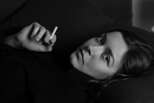 קשרים – כל מה שצריך לדעת על התמכרות למין