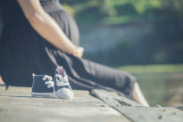 רשלנות רפואית בהריון