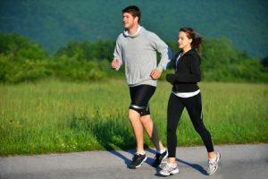 כך תתכוננו טוב תוכנית אימון לחצי מרתון
