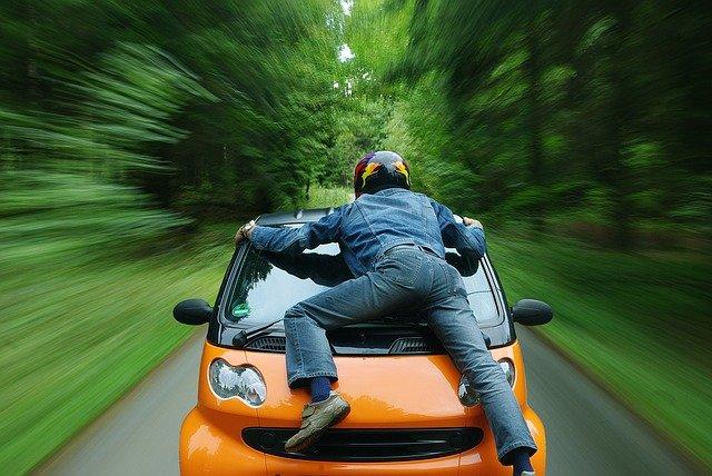 מה תפקידו של עורך דין תאונות דרכים?
