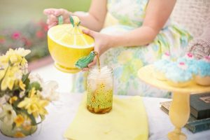 איפה ניתן לקנות תה בתפזורת באיכות טובה?