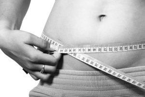 מכונה להקפאת שומן