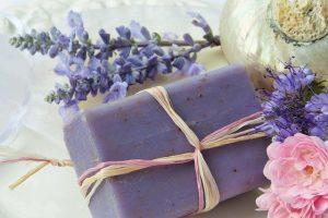 סבון גוף איכותי