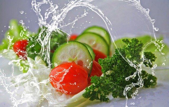 מה בריא וייחודי כל כך בדיאטה ים תיכונית?