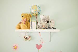 היתרונות בפסנתר צעצוע לילדים